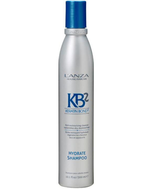 Hydrate Shampoo 300 ml