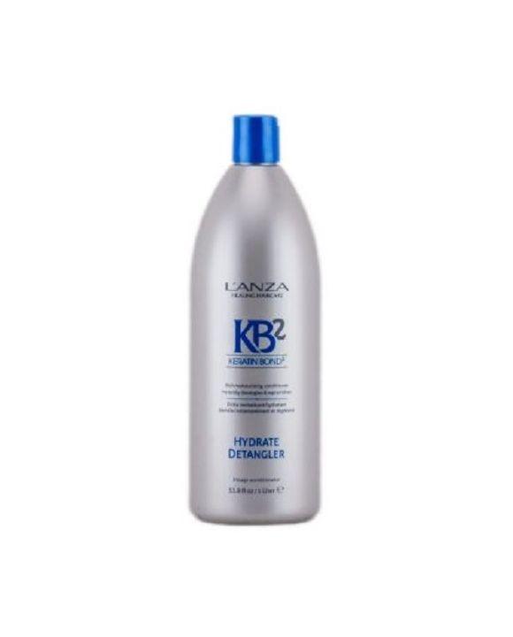 Hydrate Detangler 1000 ml