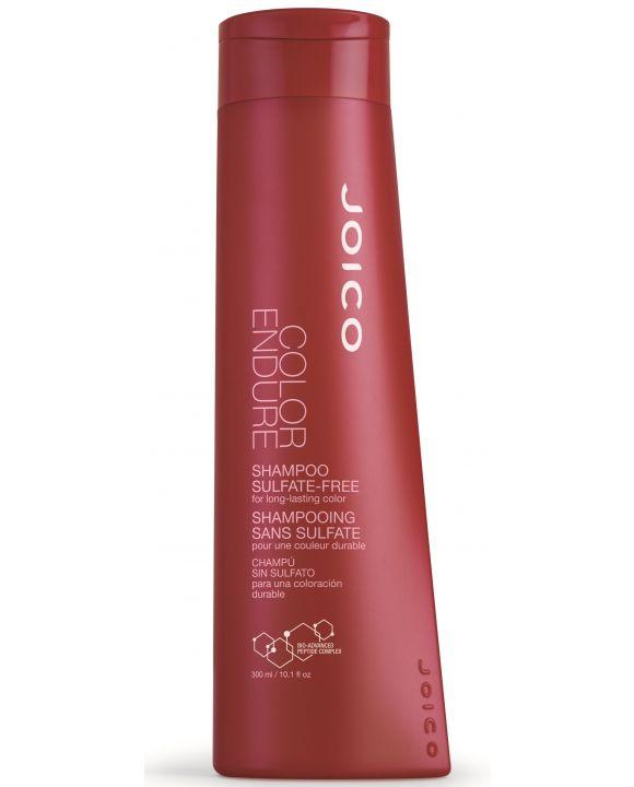 Color Endure Shampoo 300 ml