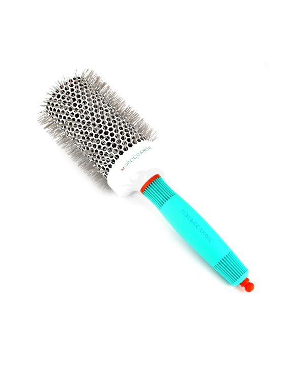 Moroccanoil Ionic en Ceramic Thermal Round Brush D45
