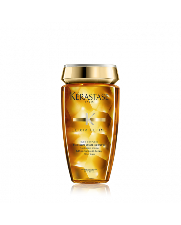 Bain Elixer Ultime 250 ml