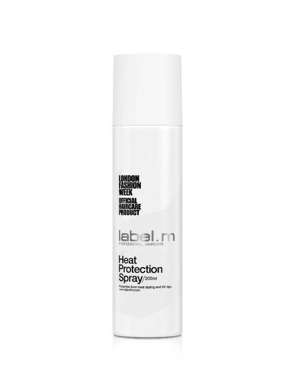 Heat Protection Spray 200ML