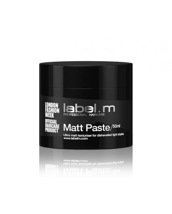 Matte Paste 50ML