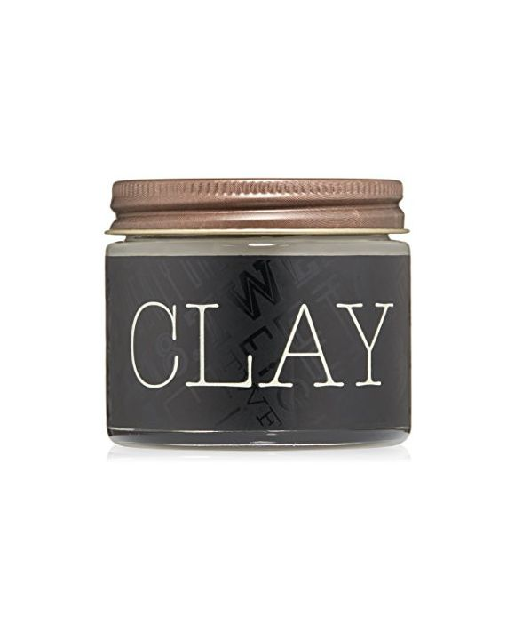 18.21 Man Made Clay 59 ml