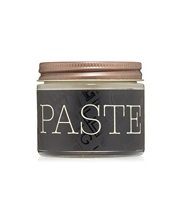 18.21 Man Made Paste 59 ml