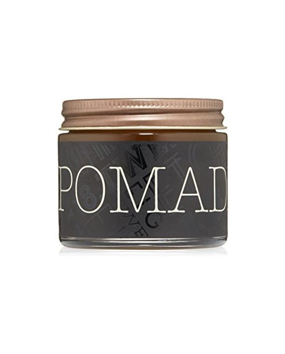 18.21 Man Made Pomade 59 ml