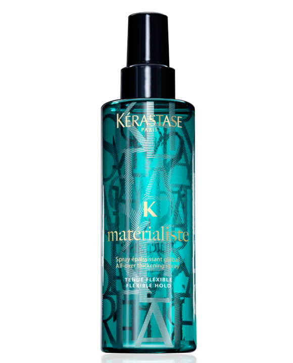 Couture Styling Matérialiste All-Over Thickening Spray Gel