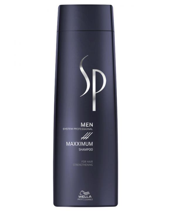 Maxximum Shampoo 250ml