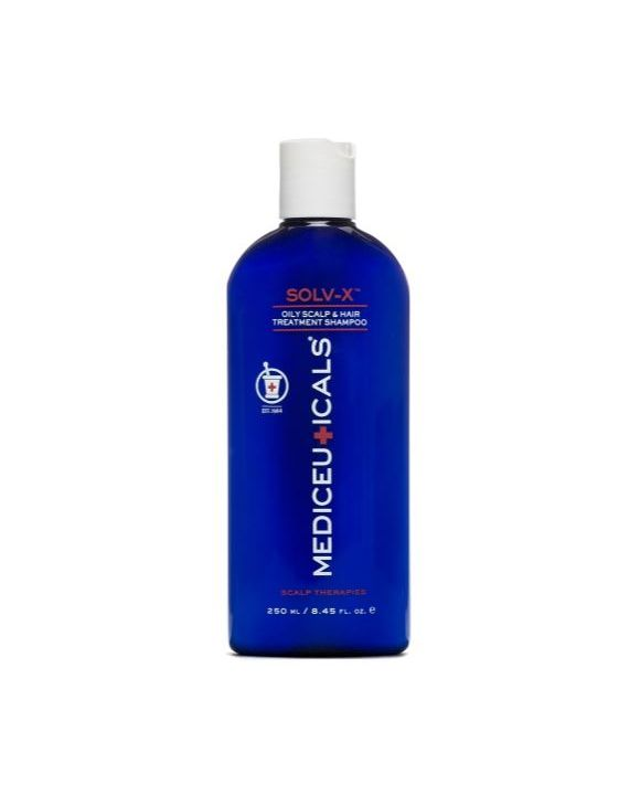 Solv-X Shampoo 250 ml