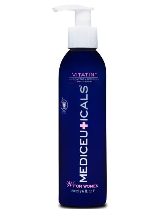 Vitatin For Women 1000 ml