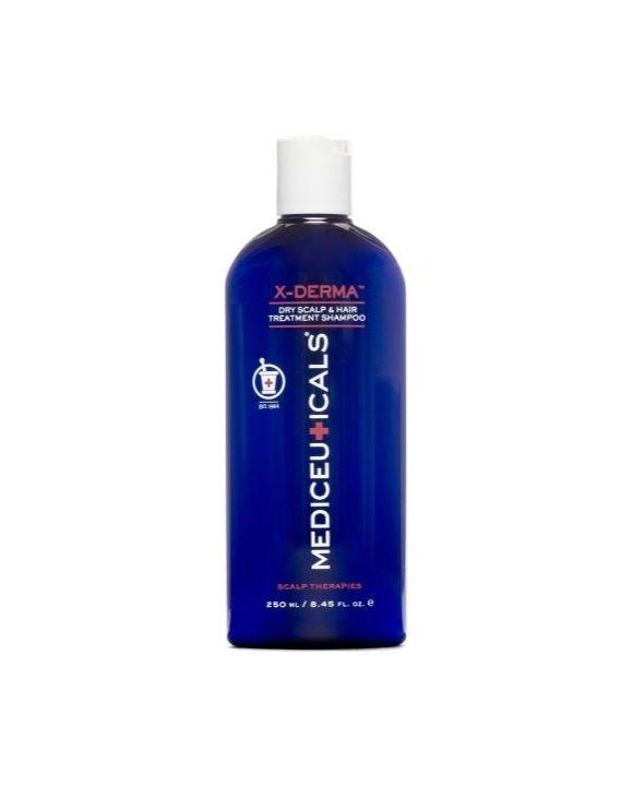 X-Derma Shampoo 250 ml