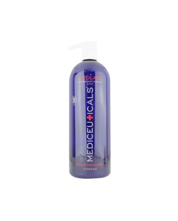 X-Folate Anti Roos Shampoo 1000 ml
