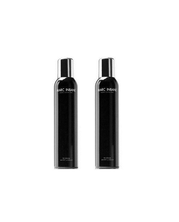 Tanning Spray 2 stuks