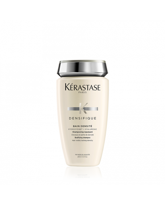 Bain Densite Shampoo Dun Haar 250 ml