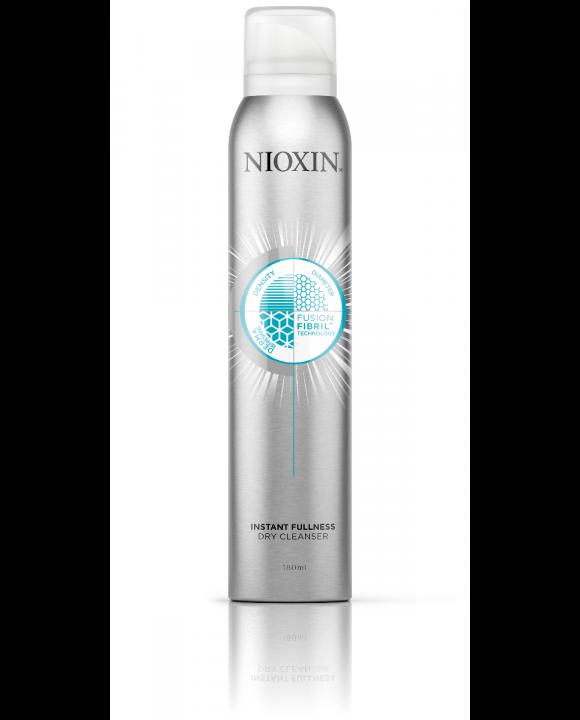 Nioxin Nstant Fullness 180ml