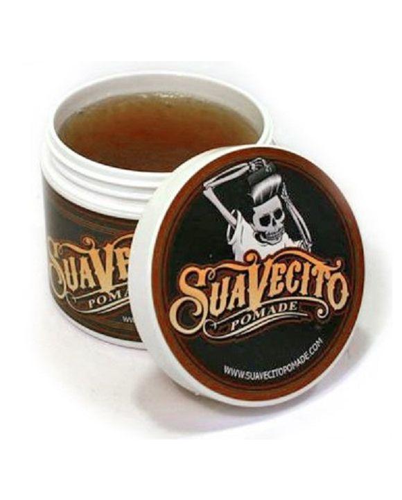 Suavecito Pomade Original 113 gr