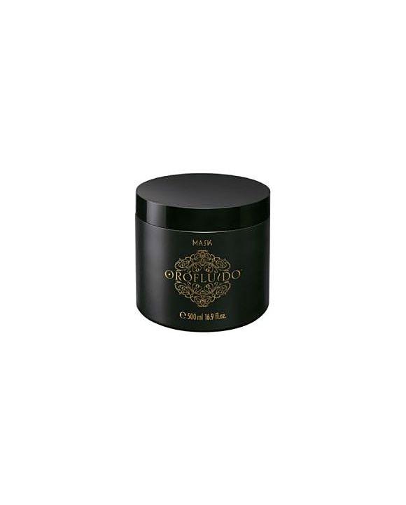 Orofluido Masker 500 ml