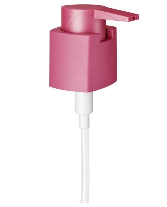 Pomp Color Save Conditioner 1000ml