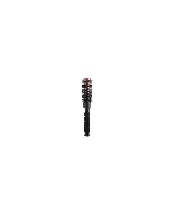 EGO Contour Brush medium 32 mm