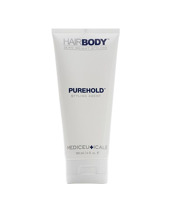 Purehold Styling Agent 180 ml