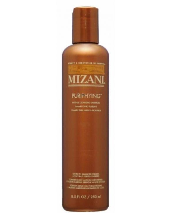 Puriphying Shampoo 1000 ml