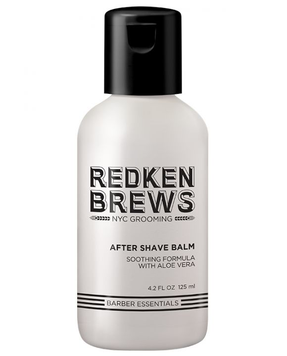 Redken Brew After-Shave Balm