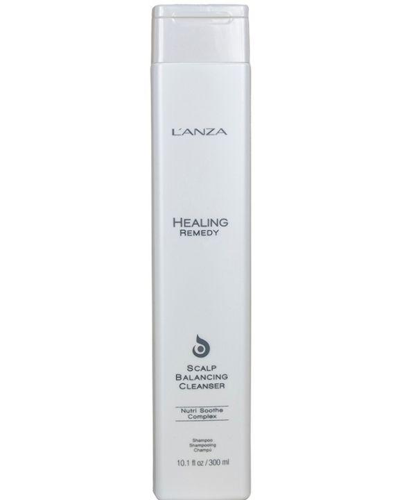 Scalp Balancing Cleanser Shampoo 300 ml