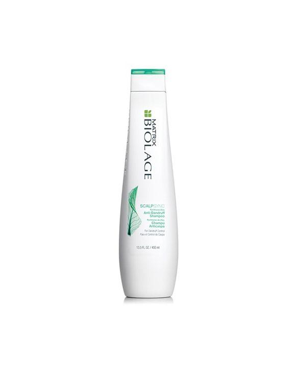 Scalpsync Anti-Dandruff Shampoo 250 ml