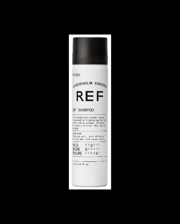 Dry Shampoo/ 204 75ml