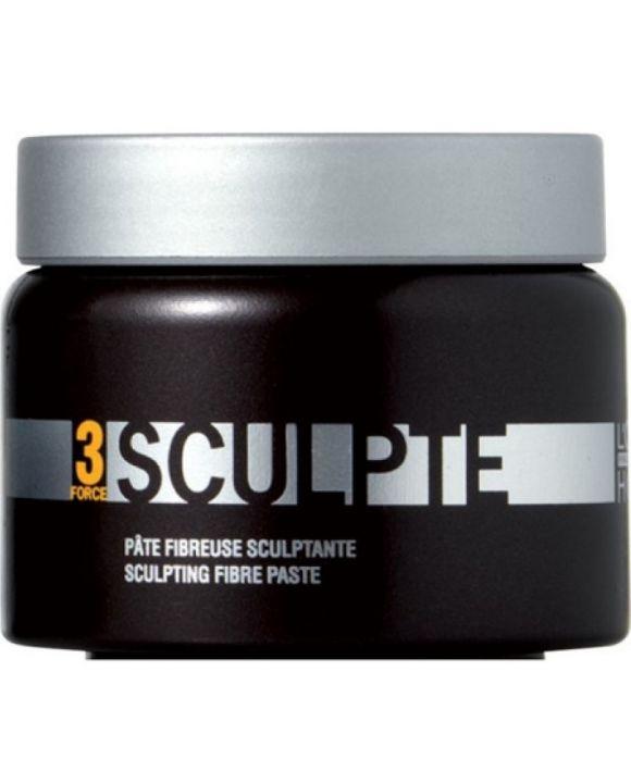 Sculpte - Sculpting fibre paste 150 ml