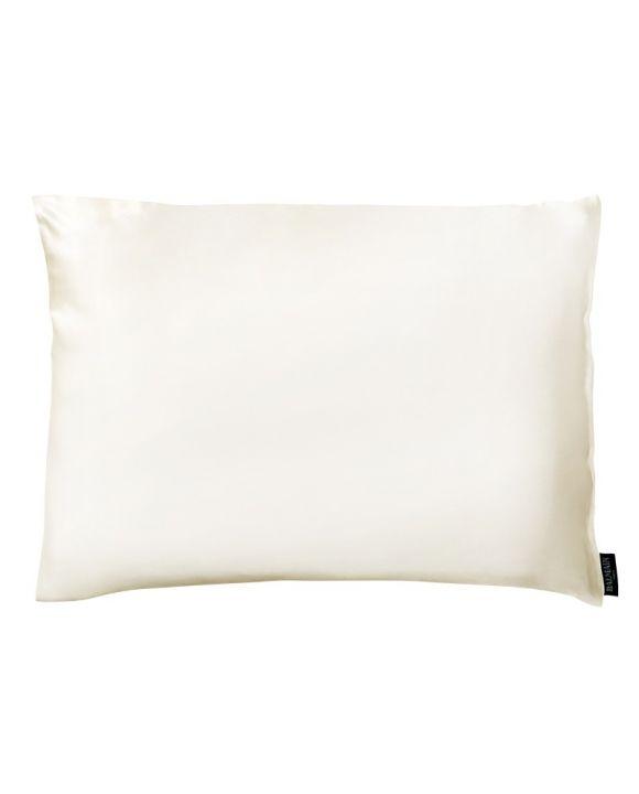 Balmain Silk Pillow Case