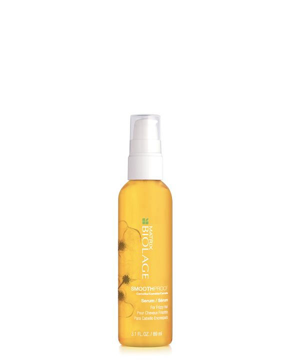 Smoothproof Hair Serum 89 ml