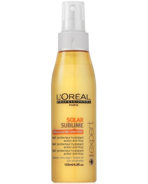 Solar Sublime Spray