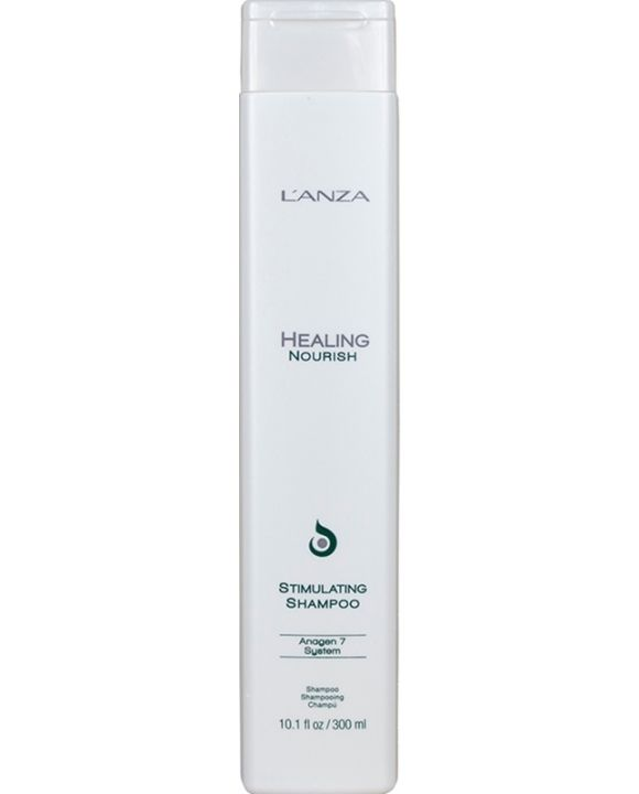 Stimulating Shampoo 300 ml