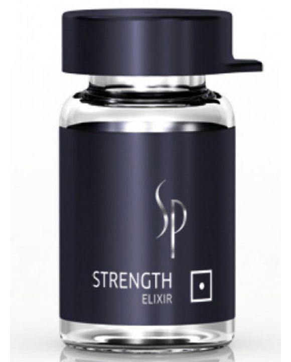 Strength Elixir 6x2ml