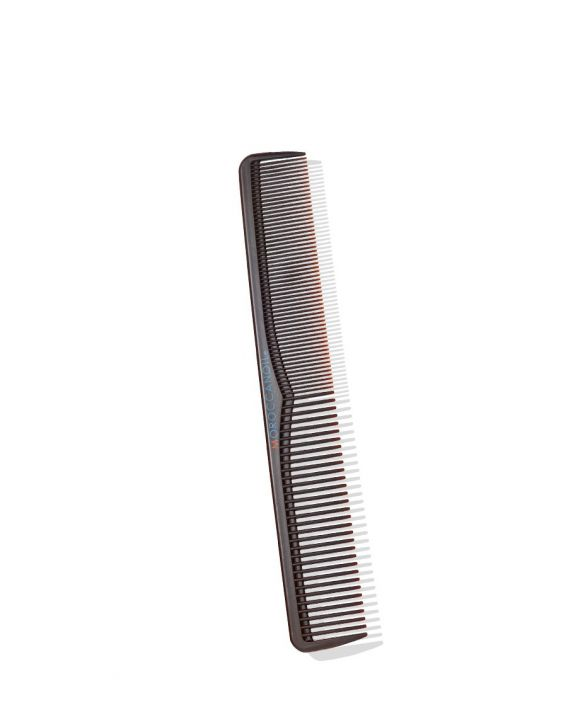 Carbon Styling Comb
