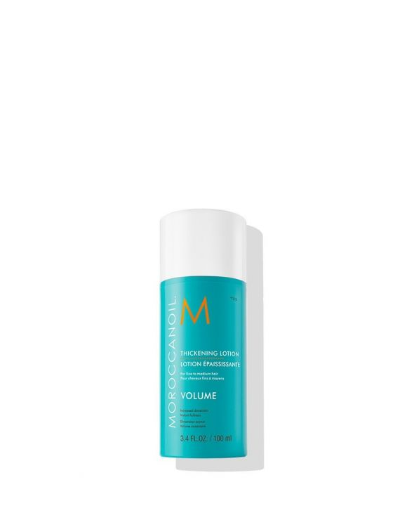 Thickening Lotion 100 ml