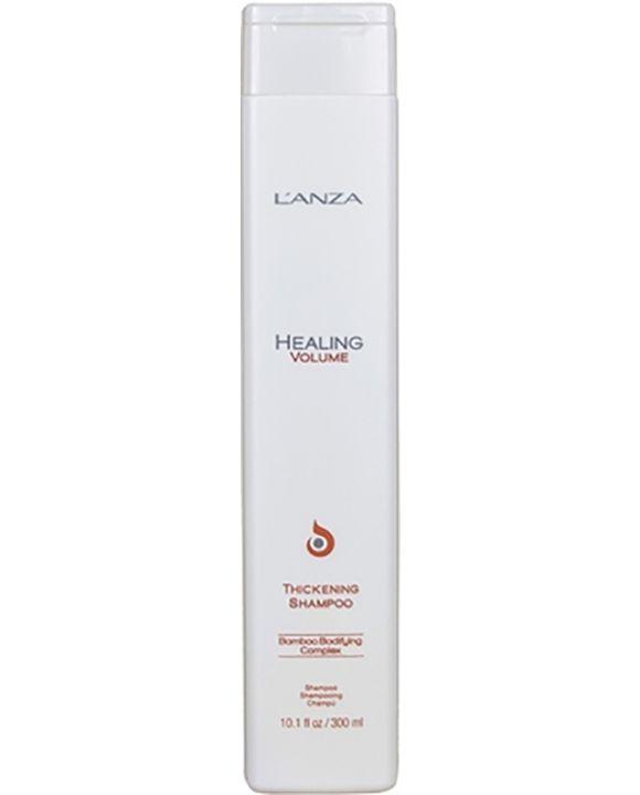 Thickening Shampoo 50 ml