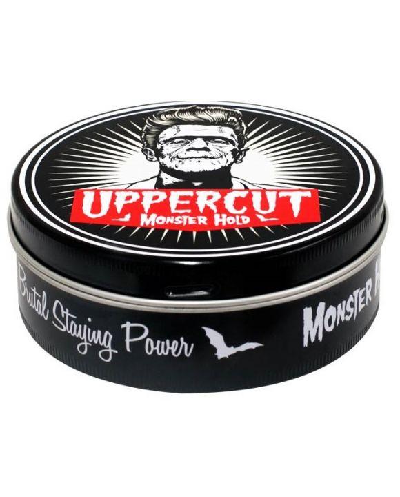 Uppercut DeLuxe Monster Hold 70 gr