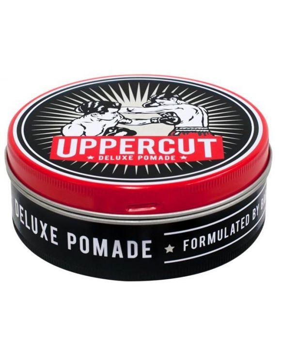Uppercut Deluxe Super Strong 100 gr