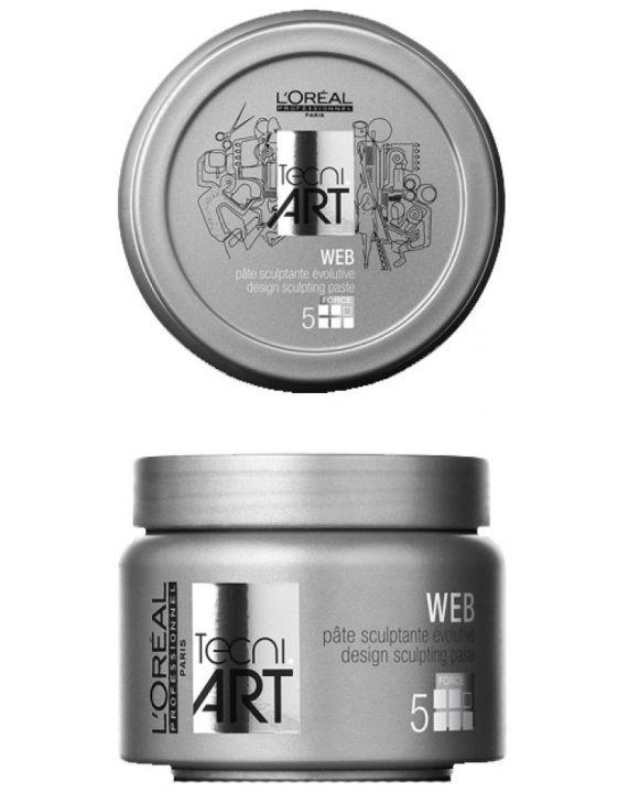 Web 150 ml