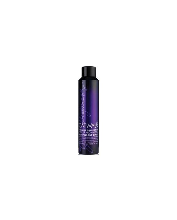 Your Highness Root Boost Spray