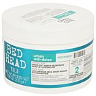 Recovery Treatment Mask 200gr