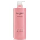 Balmain Hair Extensions Conditioner