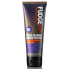 Clean Blonde Damage Rewind Violet-Toning Shampoo 50 ml