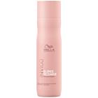 Invigo Cool Blonde Recharge No Yellow Shampoo 250 ml