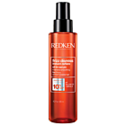 Frizz Dismiss Instant Deflate Oil-In-Serum 125ml