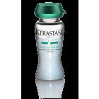 Fusio-Dose Concentré Resistance Vita-Ciment 10x12 ml