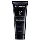 Pre-Cleanse Régénérant Shampoo 200ml