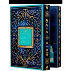 Beauty Box Moroccanoil